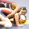 Southmoore v Edmond Memorial wrestling 2