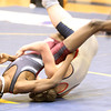 Southmoore v Edmond Memorial wrestling 3