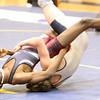 Southmoore v Edmond Memorial wrestling 3