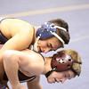 Southmoore v Edmond Memorial wrestling 5