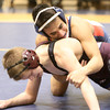 Southmoore v Edmond Memorial wrestling 4