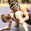 Southmoore v Edmond Memorial wrestling 4