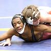 Southmoore v Edmond Memorial wrestling 1