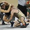 State Wrestling Champ