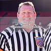 Frozen Fenway: Malden Catholic defeated Xaverian 4-3 on January 11, 2017 at Fenway Park in Boston, Massachusetts.