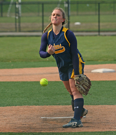 High School Sports 2008