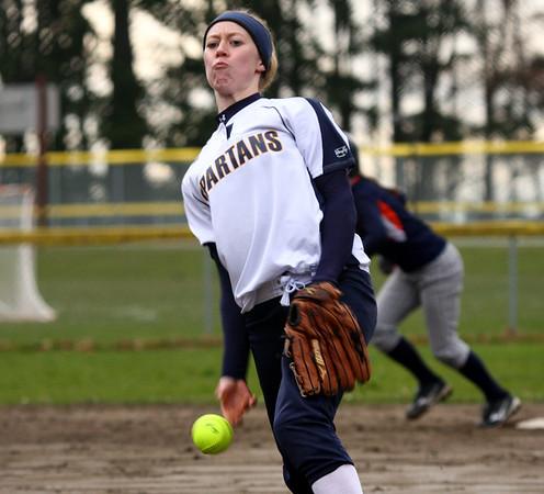 High School Sports 2009