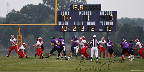 Angola vs West Noble 082010-0016