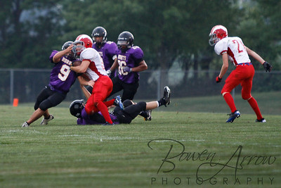 Angola vs West Noble 082010-0028