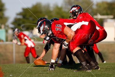 Fremont vs Lakeland 082710-0105