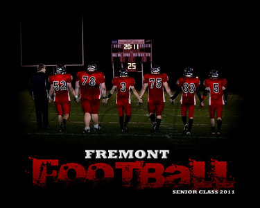Fremont vs West Noble 101510-0330-2