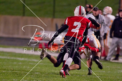 Coldwater FB vs Sturgis 20111021-0255