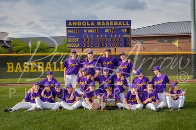 AHS Baseball-0012