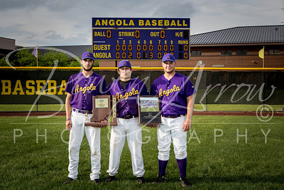 AHS Baseball-0016