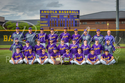 AHS Baseball-0008