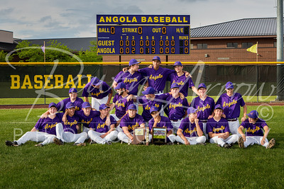 AHS Baseball-0013