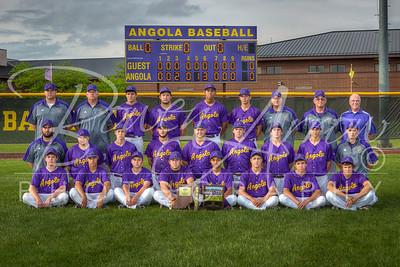 AHS Baseball-0008HDR