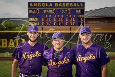 AHS Baseball-0018