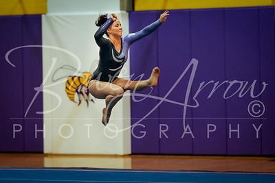 Angola Gymnastics 20130129-0011