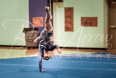 Angola Gymnastics 20130129-0028