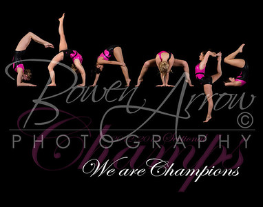 Champs Gynastics copy
