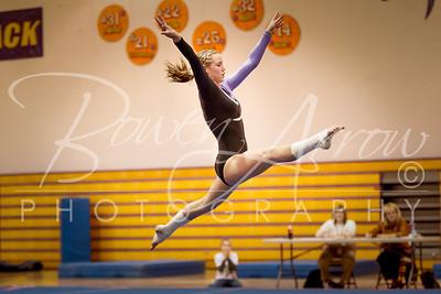 Angola Gymnastics 20130129-0066