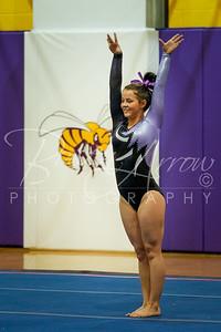 Angola Gymnastics 20130129-0012
