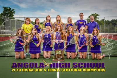 AHS Girls Tennis-0012HDR-2