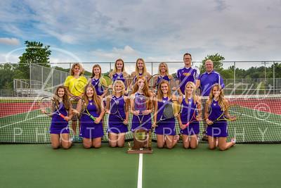 AHS Girls Tennis-0012HDR