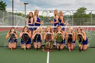 AHS Girls Tennis-0017