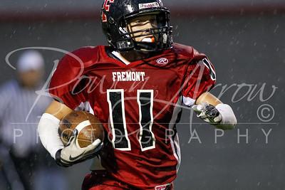 Fremont vs PH 20120921-0047