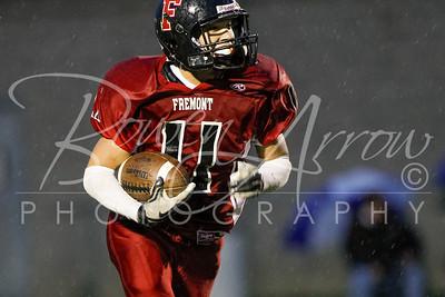 Fremont vs PH 20120921-0044