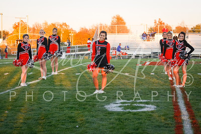 Fremont vs West Noble 20121012-0032