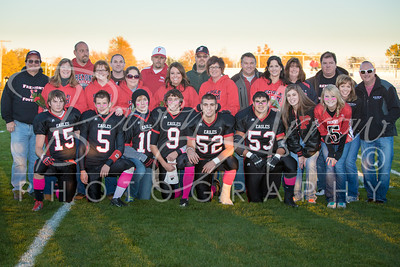 Fremont vs West Noble 20121012-0029