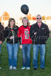 Fremont vs West Noble 20121012-0020