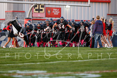Fremont vs West Noble 20121012-0064