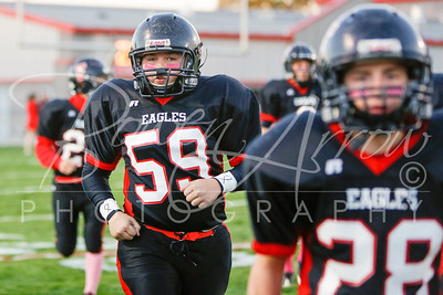 Fremont vs West Noble 20121012-0084