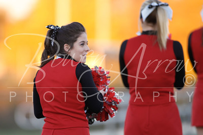 Fremont vs West Noble 20121012-0034