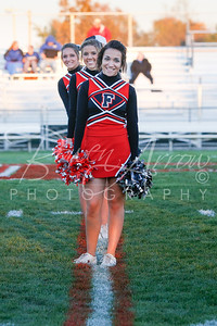 Fremont vs West Noble 20121012-0030
