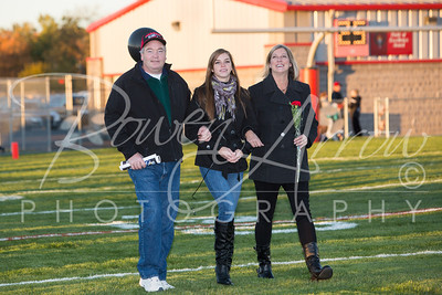Fremont vs West Noble 20121012-0014