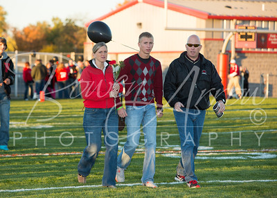 Fremont vs West Noble 20121012-0003