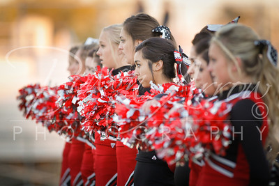 Fremont vs West Noble 20121012-0058