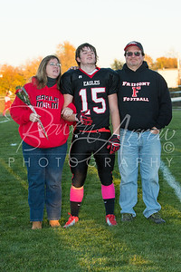 Fremont vs West Noble 20121012-0026