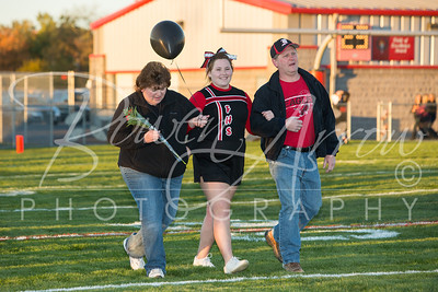 Fremont vs West Noble 20121012-0010