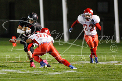 Fremont vs West Noble 20121012-0440