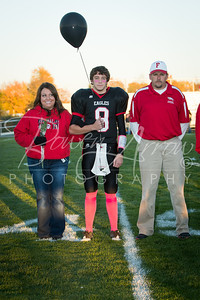 Fremont vs West Noble 20121012-0023