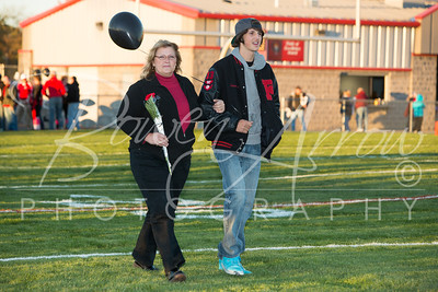Fremont vs West Noble 20121012-0004