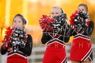 Fremont vs West Noble 20121012-0040