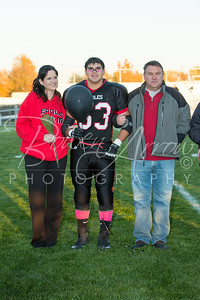 Fremont vs West Noble 20121012-0021