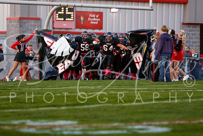 Fremont vs West Noble 20121012-0062
